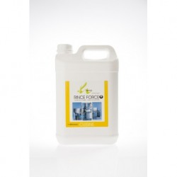 RINCE FORCE Plus (5L)