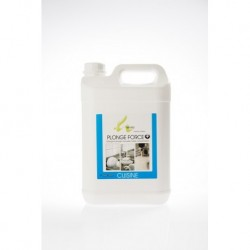 PLONGE FORCE Plus (5L)