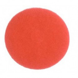 Disque ROUGE 356MM  JANEX / 5